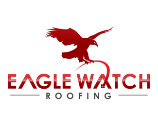 Eagle Watch Roofing