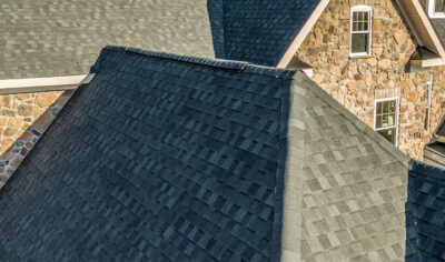 Ways to Enhance and Protect your Home and Roof