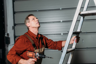 Three Reasons not to DIY Your Roof