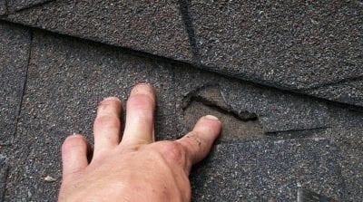 roof-repair-insurance