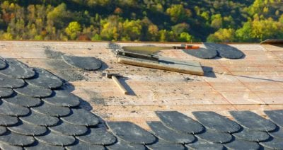 Factors to Consider When Buying a Home With a Slate Roof
