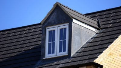 How to Extend the Life of Your Roof