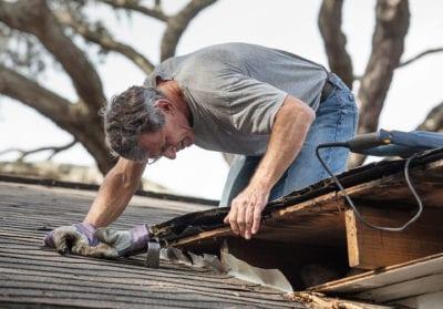 Avoid Expensive Roof Repairs